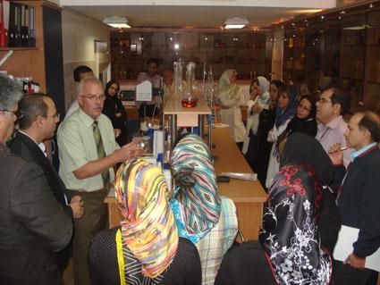BASF_workshop01