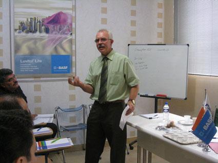 BASF_workshop06