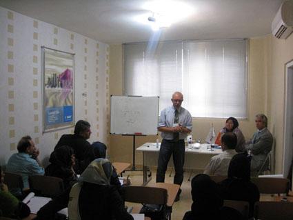 BASF_workshop10