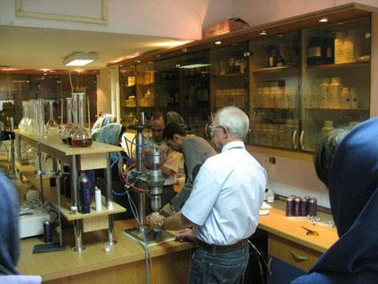BASF_workshop11