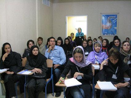 BASF_workshop15
