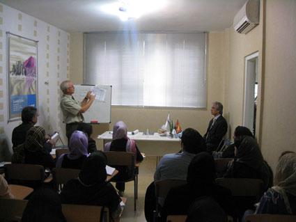 BASF_workshop16
