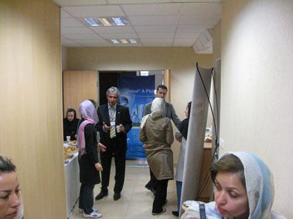 BASF_workshop17