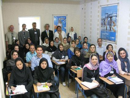 BASF_workshop19