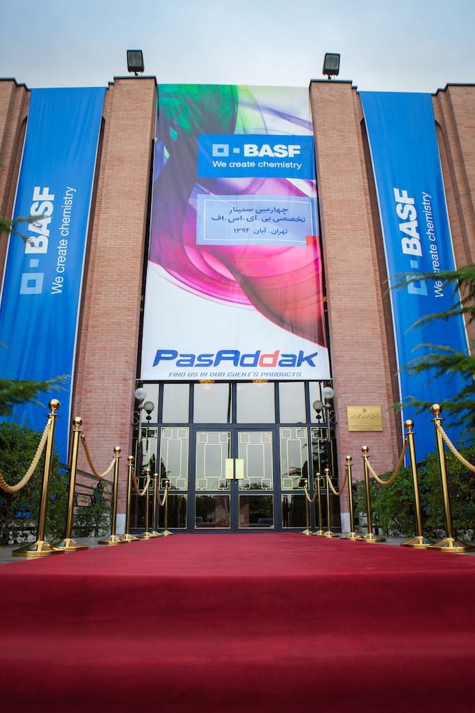 PasAddak_BASF_D2__024